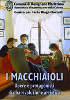 CoverDVD_macchiaioli